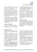 Leitfaden zur Unternehmensnachfolge - UNU Gesellschaft für ... - Seite 7