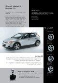 Hyundai i30 tilbehør - Page 2