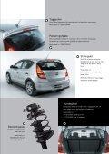 Hyundai i30 tilbehør - Page 3