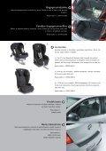 Hyundai i30 tilbehør - Page 4