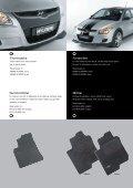 Hyundai i30 tilbehør - Page 5