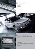 Hyundai i30 tilbehør - Page 6