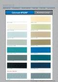 Oversigt med farver - MUNCHOLM A/S - Page 2