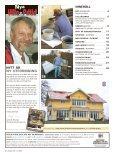 Villa&Fritid nr 1 - Villa & Fritid - Page 2