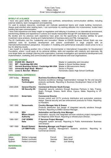 development manager resume pdf cr cv andrzej kopec ciech educational resume word with photography resume pdf