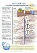 läs/ladda ner - Geotec - Page 3