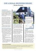 läs/ladda ner - Geotec - Page 4