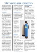 läs/ladda ner - Geotec - Page 5