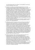 Bijlage opschorten advisering. - SP Boxtel - Page 2