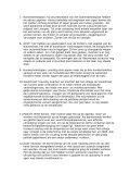 Bijlage opschorten advisering. - SP Boxtel - Page 3