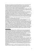Notulen - Bestuur Noordenveld - Gemeente Noordenveld - Page 4