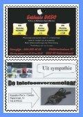 Oktober 2011 - Postzegelvereniging Valkenswaard eo - Page 2