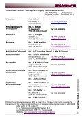 Oktober 2011 - Postzegelvereniging Valkenswaard eo - Page 3