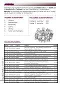 Oktober 2011 - Postzegelvereniging Valkenswaard eo - Page 4