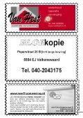Oktober 2011 - Postzegelvereniging Valkenswaard eo - Page 7