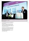 Læs artiklen her - Page 3