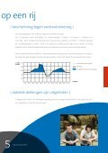 Brochure Topland Landbouw Polis - Avéro Achmea - Page 5