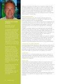 Bestuurs- en organisatiewetenschap - Page 6