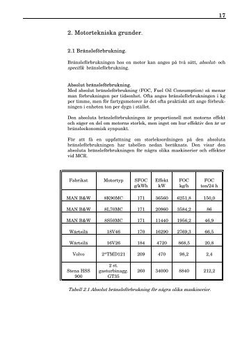 Kap 2 Motortekniska grunder.pdf - TA-Driftteknik