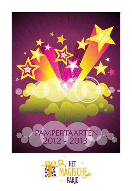 HMP Catalogus 2012-2013 pampertaarten.pdf - Het Magische Pakje
