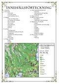Fortsatta utskick - Thule-kampanjen - Page 2