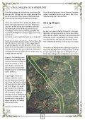 Fortsatta utskick - Thule-kampanjen - Page 6