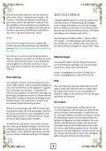 Fortsatta utskick - Thule-kampanjen - Page 7