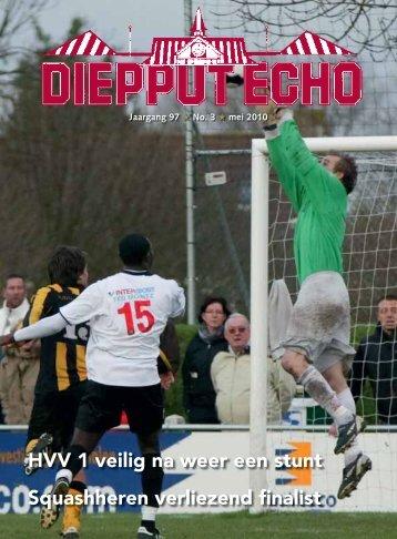 Diepput Echo 97-3 mei 2010.pdf - Hvv