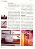 STOER - Consonant Yachts - Page 3