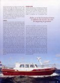 STOER - Consonant Yachts - Page 4