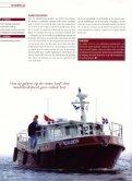 STOER - Consonant Yachts - Page 5