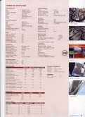 STOER - Consonant Yachts - Page 6