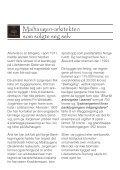 Historien om Hvelvet. - Page 7