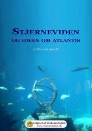 Stjerneviden og ideen om Atlantis (PDF) - Holisticure