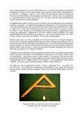 Stjerneviden og ideen om Atlantis (PDF) - Holisticure - Page 4
