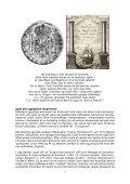 Stjerneviden og ideen om Atlantis (PDF) - Holisticure - Page 7