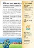 Lantgårdens Bästa info - Snellman - Page 2