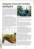 Lantgårdens Bästa info - Snellman - Page 5