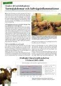 Lantgårdens Bästa info - Snellman - Page 6