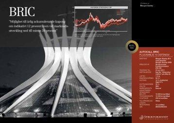 ac-bric-plus-minus15.. - Strukturinvest