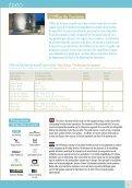 Guide du voyageur Vallée de la Cèze Allègre-les-Fumades - Page 3