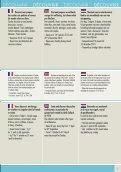 Guide du voyageur Vallée de la Cèze Allègre-les-Fumades - Page 5