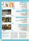Guide du voyageur Vallée de la Cèze Allègre-les-Fumades - Page 6