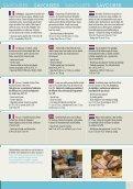 Guide du voyageur Vallée de la Cèze Allègre-les-Fumades - Page 7