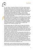Van Rossum Heemstede IV Het Advies - Bisnez Management - Page 2