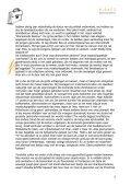 Van Rossum Heemstede IV Het Advies - Bisnez Management - Page 3