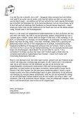 Van Rossum Heemstede IV Het Advies - Bisnez Management - Page 4