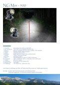 Onlinebroschüre-25092013-ChrimaSport.pdf - Seite 3