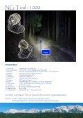Onlinebroschüre-25092013-ChrimaSport.pdf - Seite 4