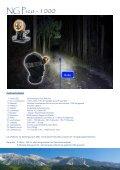 Onlinebroschüre-25092013-ChrimaSport.pdf - Seite 5